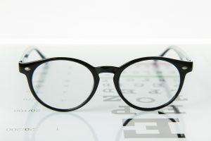 Revisión oftalmológica2